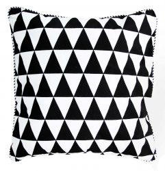 trójkąty