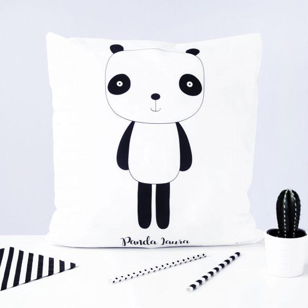 panda laura