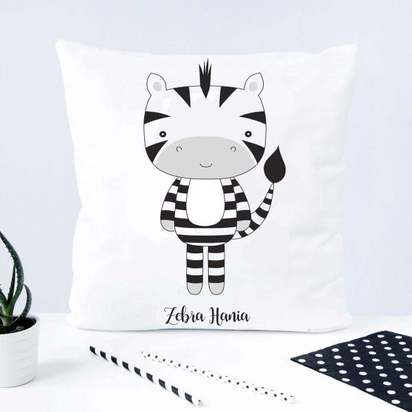 zebra-hania-5