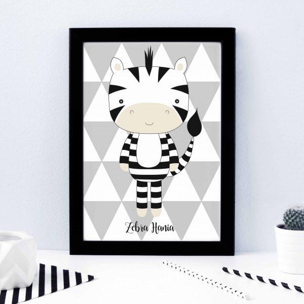zebra-hania
