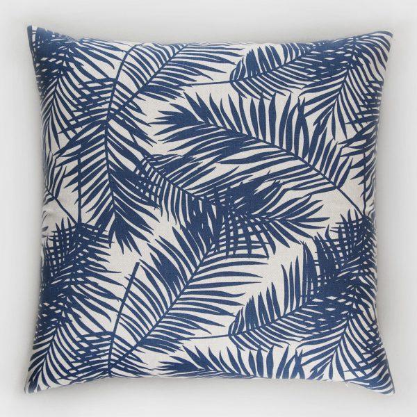 liście palmowe granat1