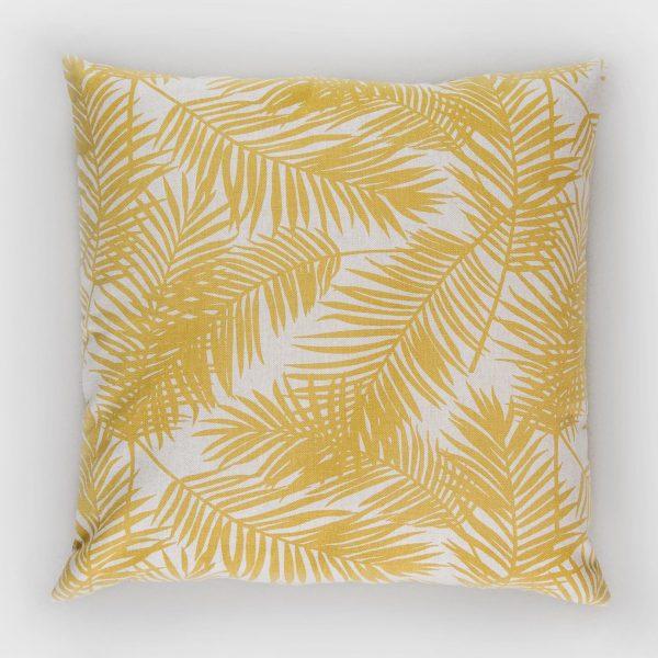 liście palmowe musztarda1